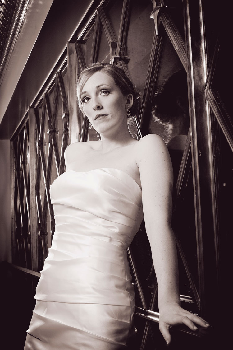 kate_box_bridal_0096_edit_bw