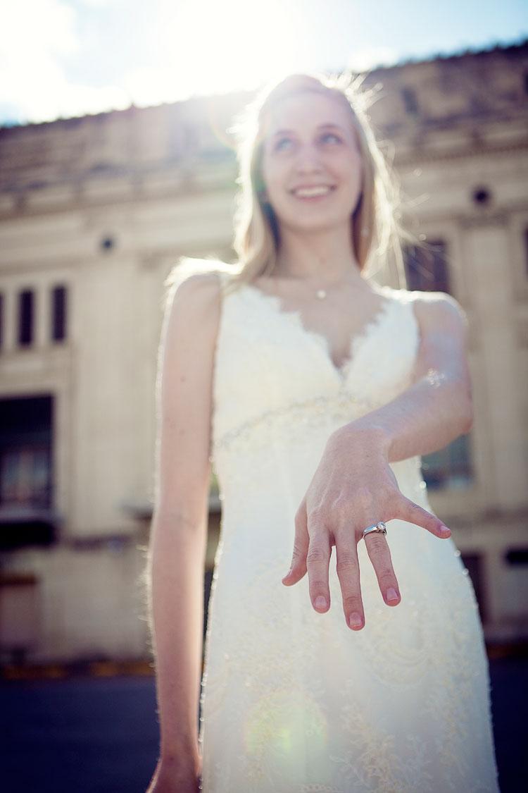 schulte_bridals_0030_edit