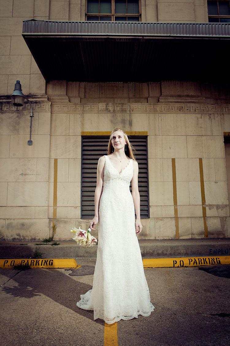 schulte_bridals_0063_edit