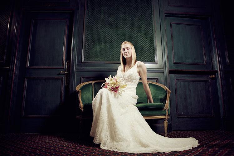 schulte_bridals_0219_edit