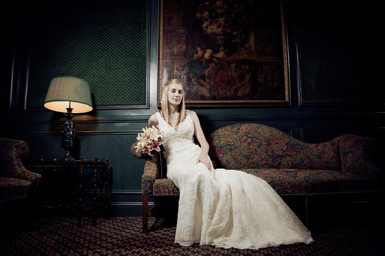 schulte_bridals_0260_edit