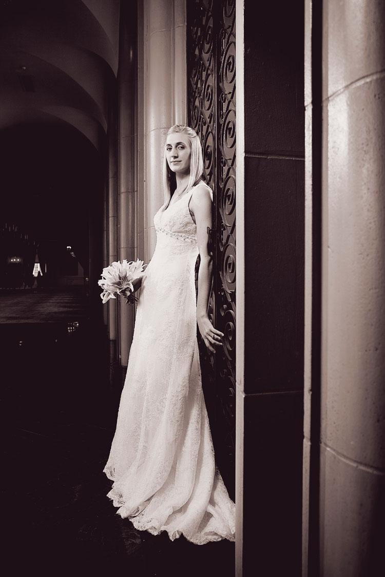 schulte_bridals_0298_edit_bw