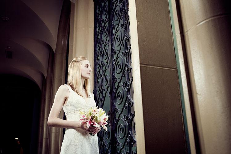schulte_bridals_0323_edit