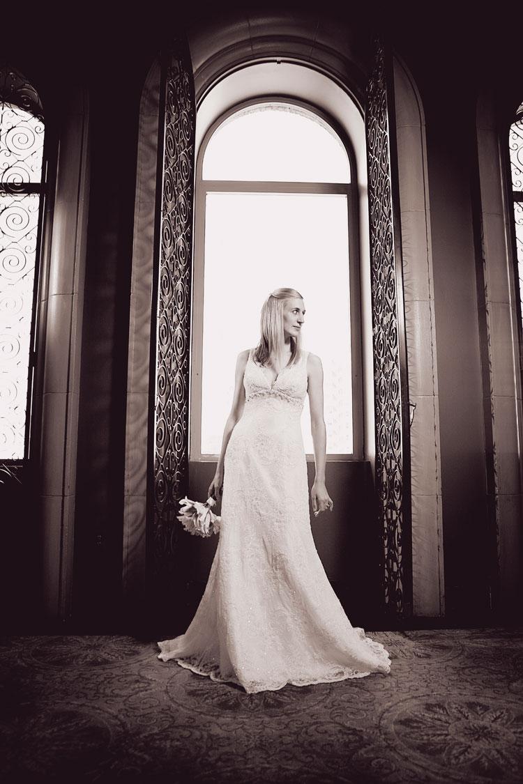 schulte_bridals_0402_edit_bw