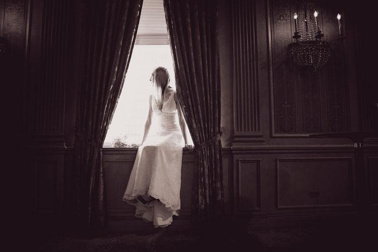 schulte_bridals_0595_edit_bw