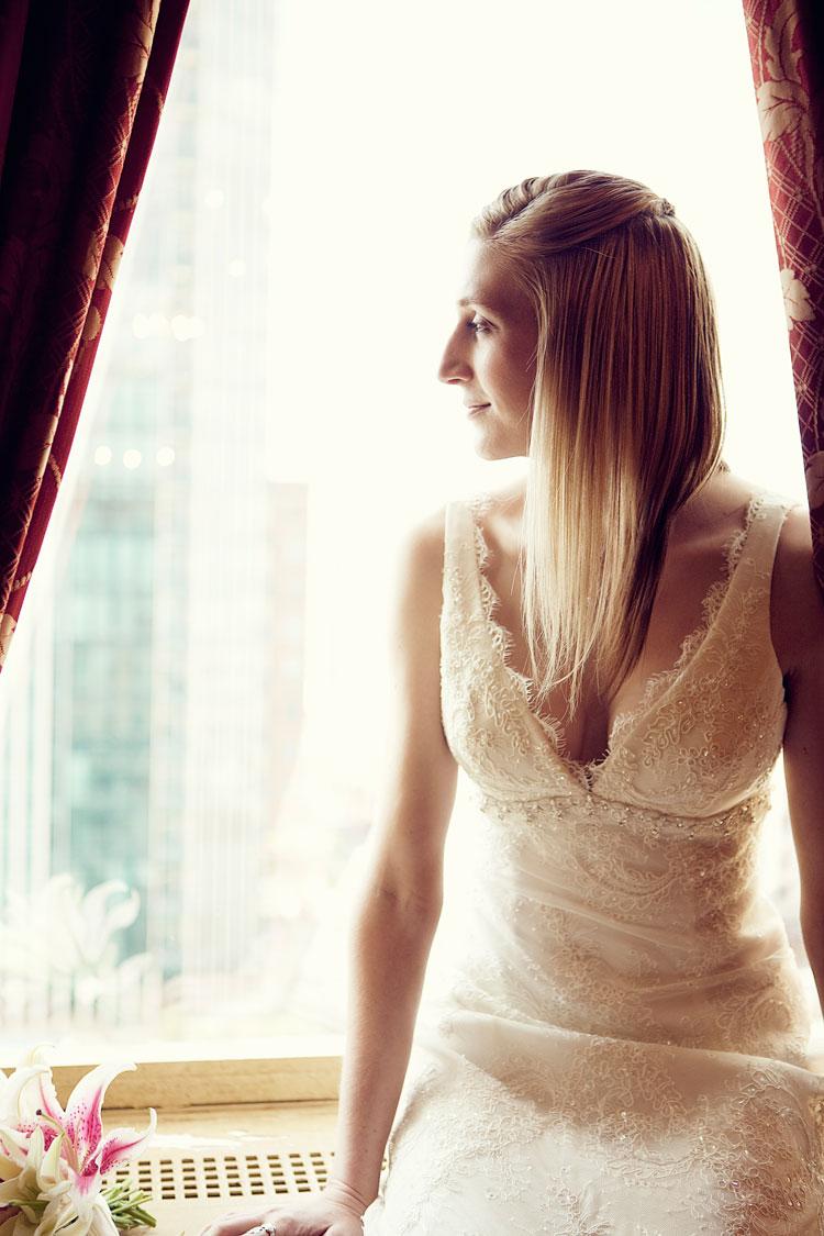 schulte_bridals_0582_edit