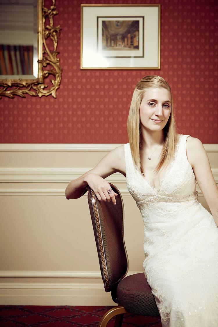 schulte_bridals_0674_edit