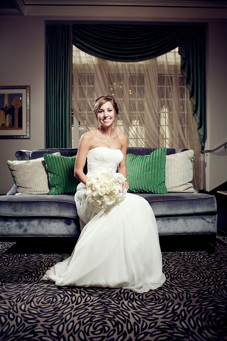telford_bridal_0013_edit