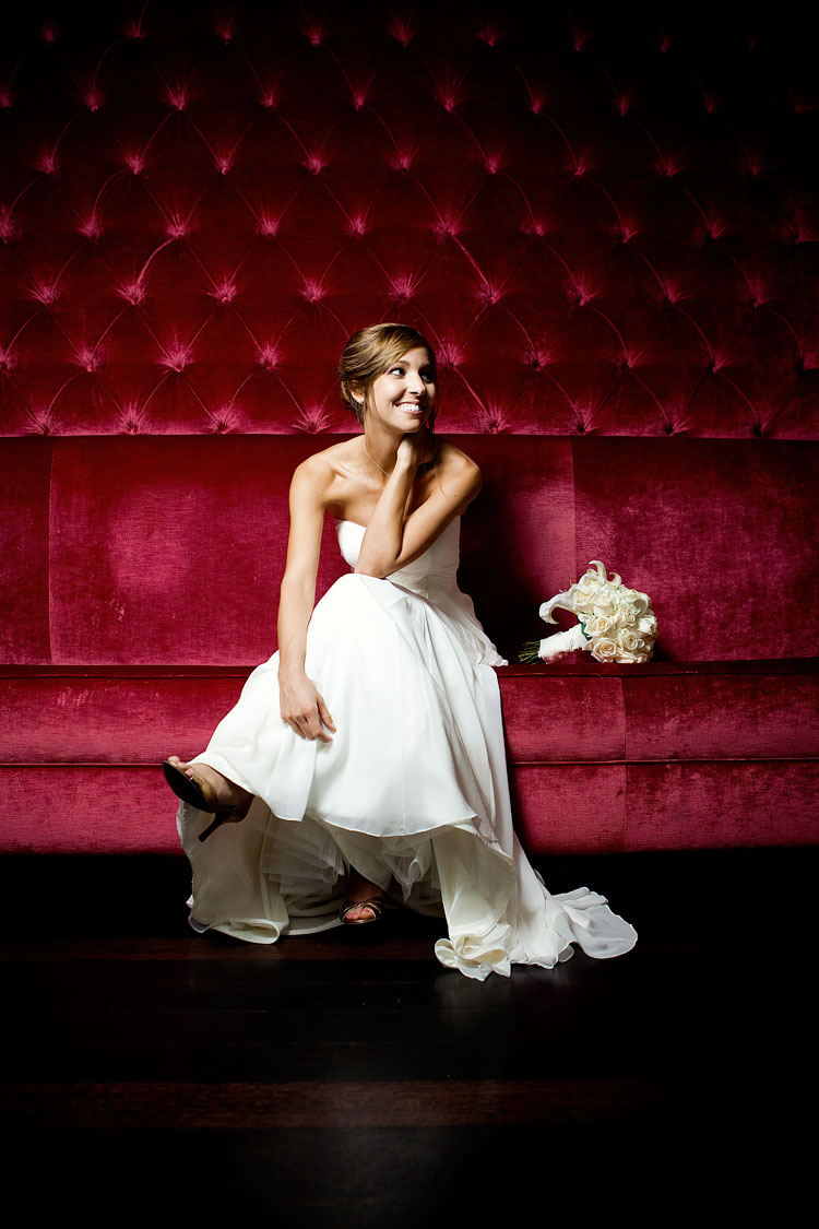 telford_bridal_0111_edit