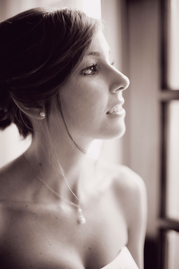 telford_bridal_0180_edit_bw