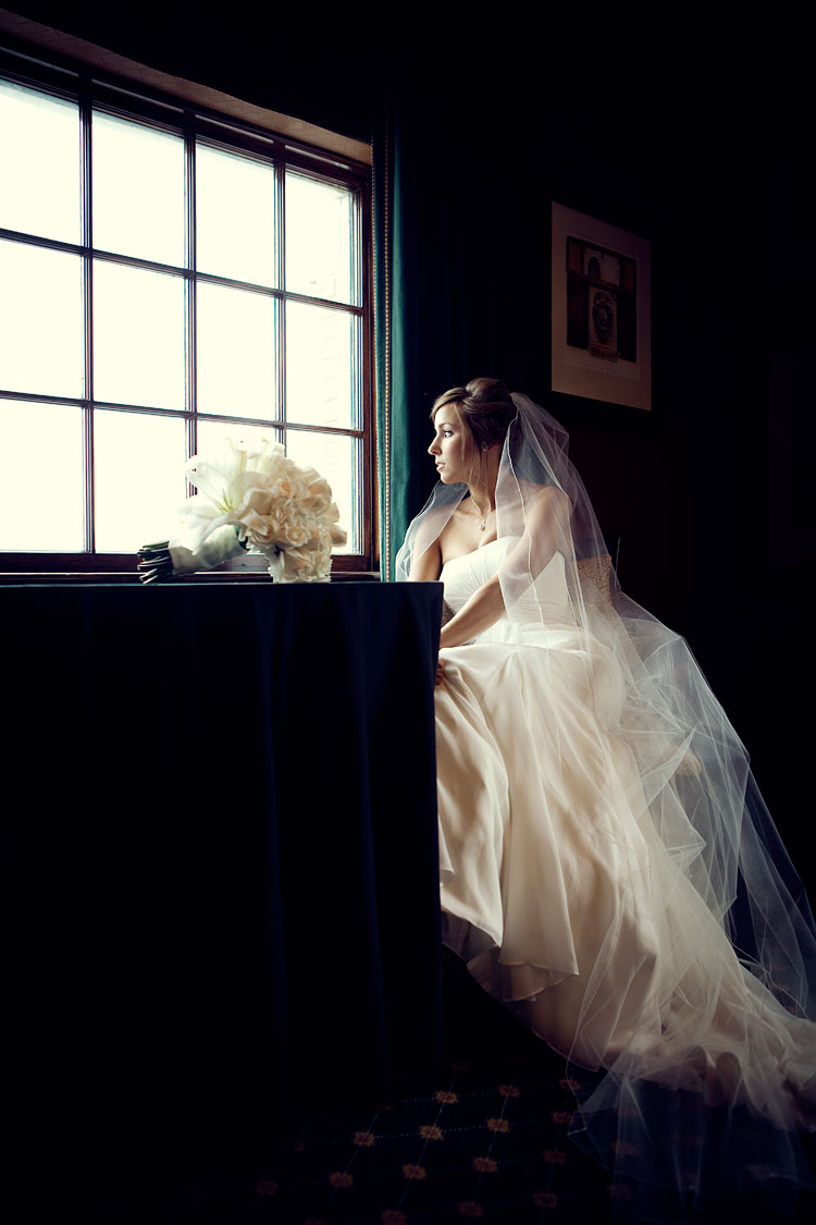telford_bridal_0254_edit