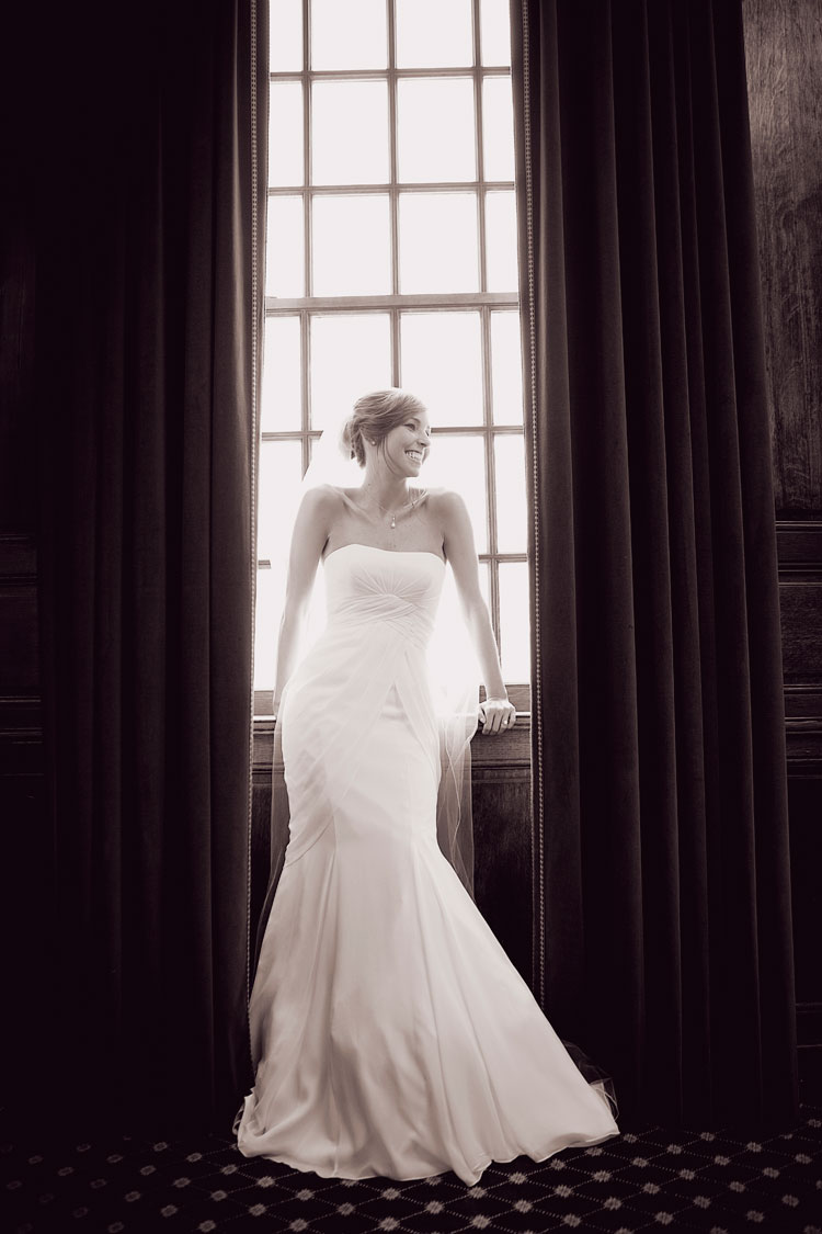 telford_bridal_0346_edit_bw
