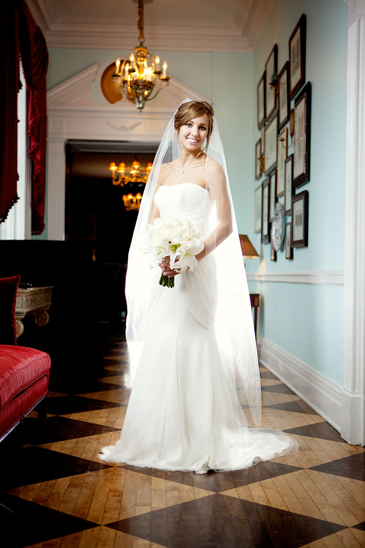 telford_bridal_0420_edit_fix