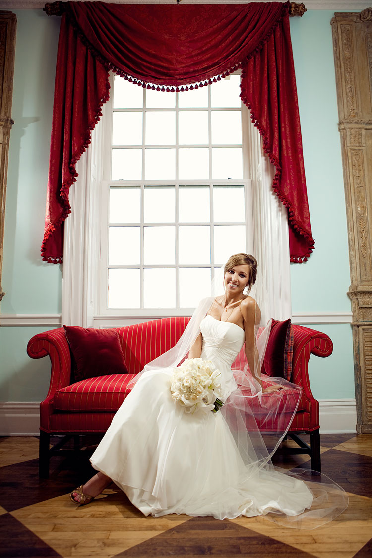telford_bridal_0439_edit