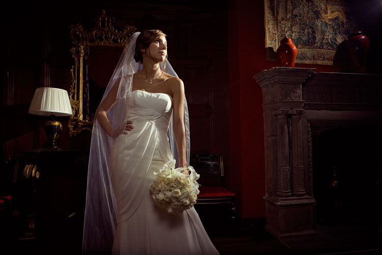 telford_bridal_0510_edit