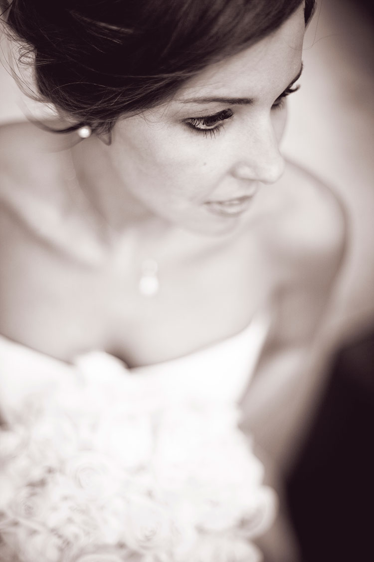 telford_bridal_0686_edit_bw