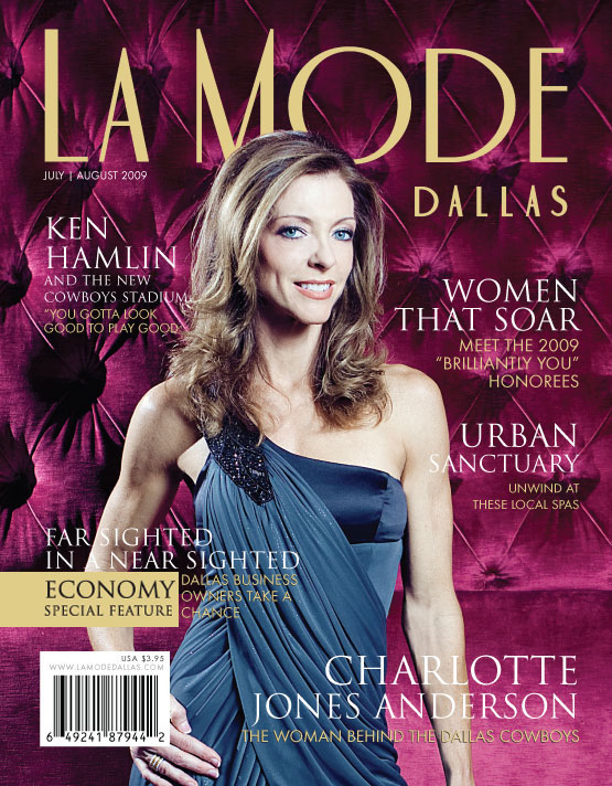 lamode_cover