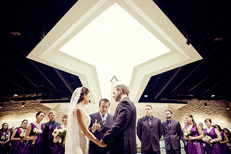 baker_ceremony_259
