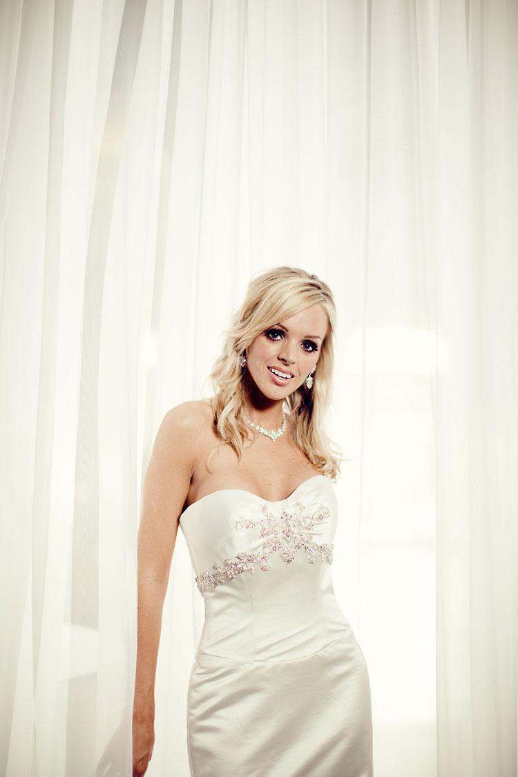 miranda_bridal_215