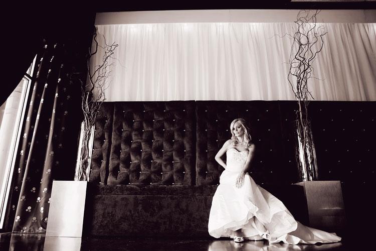 miranda_bridal_355_bw