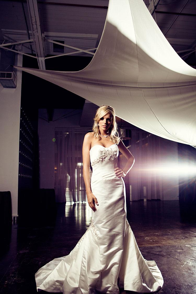 miranda_bridal_153