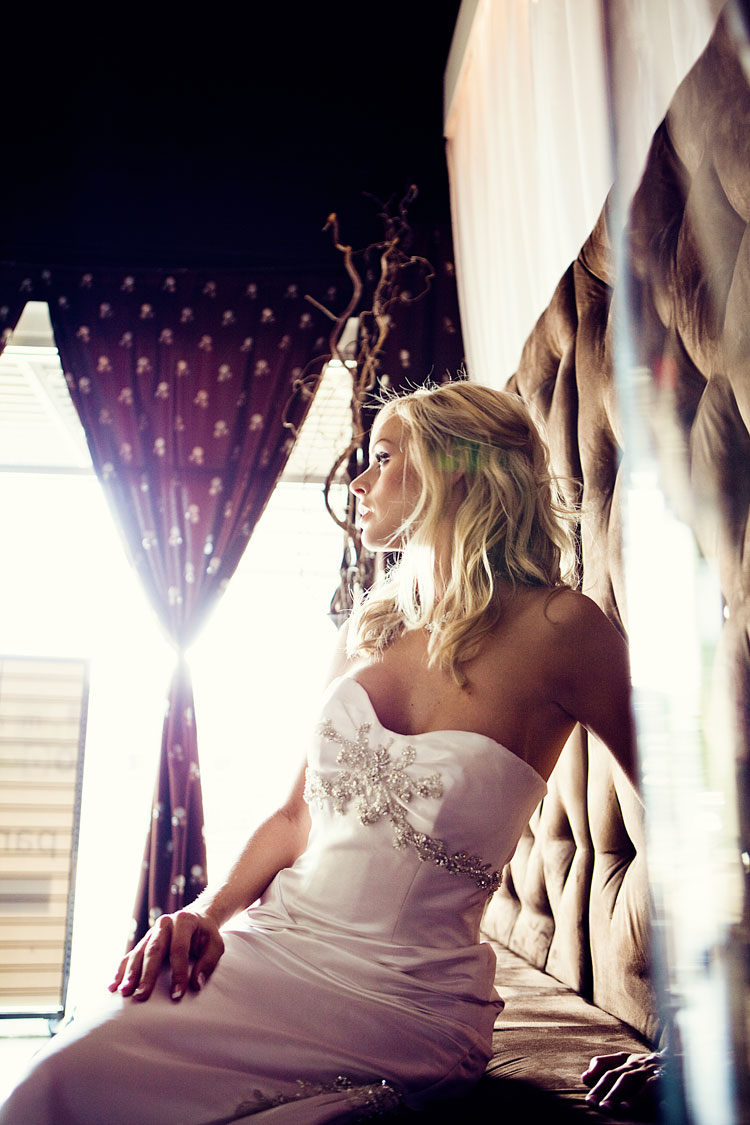 miranda_bridal_398