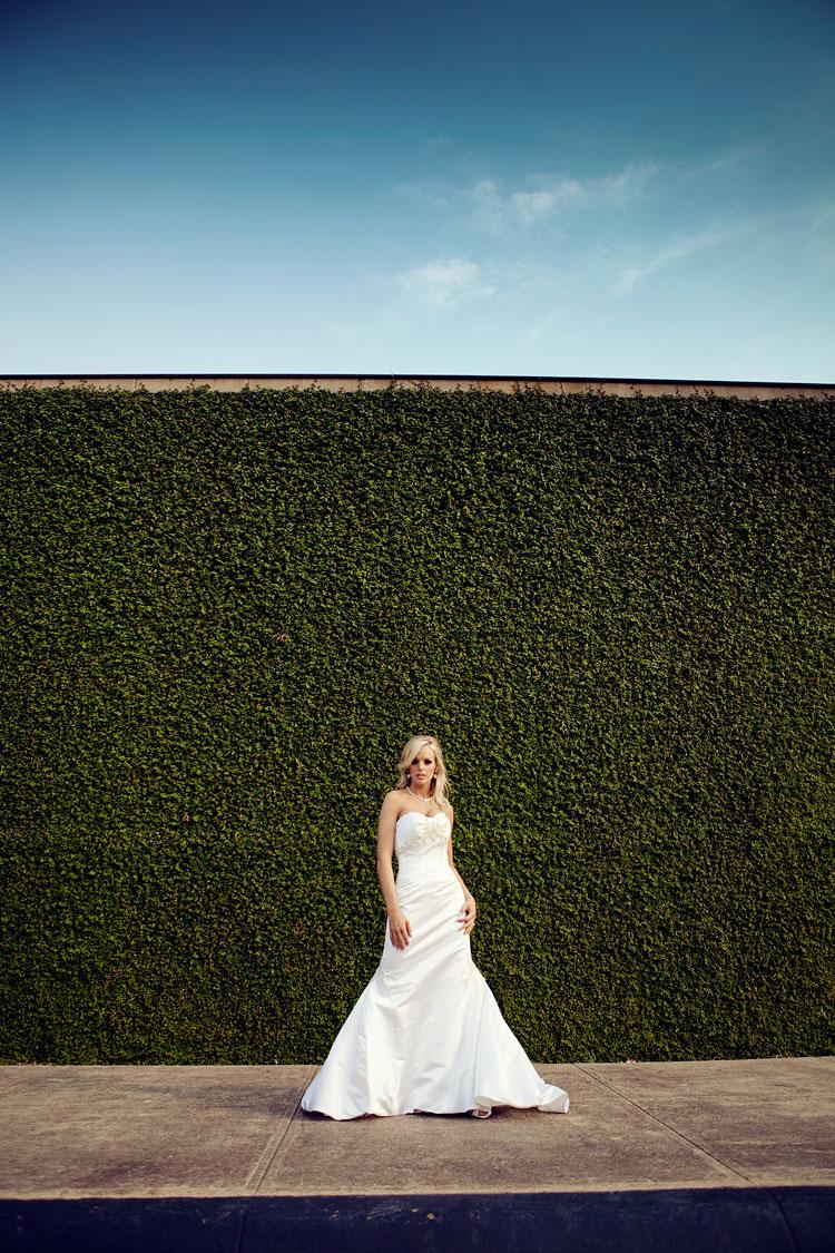 miranda_bridal_687