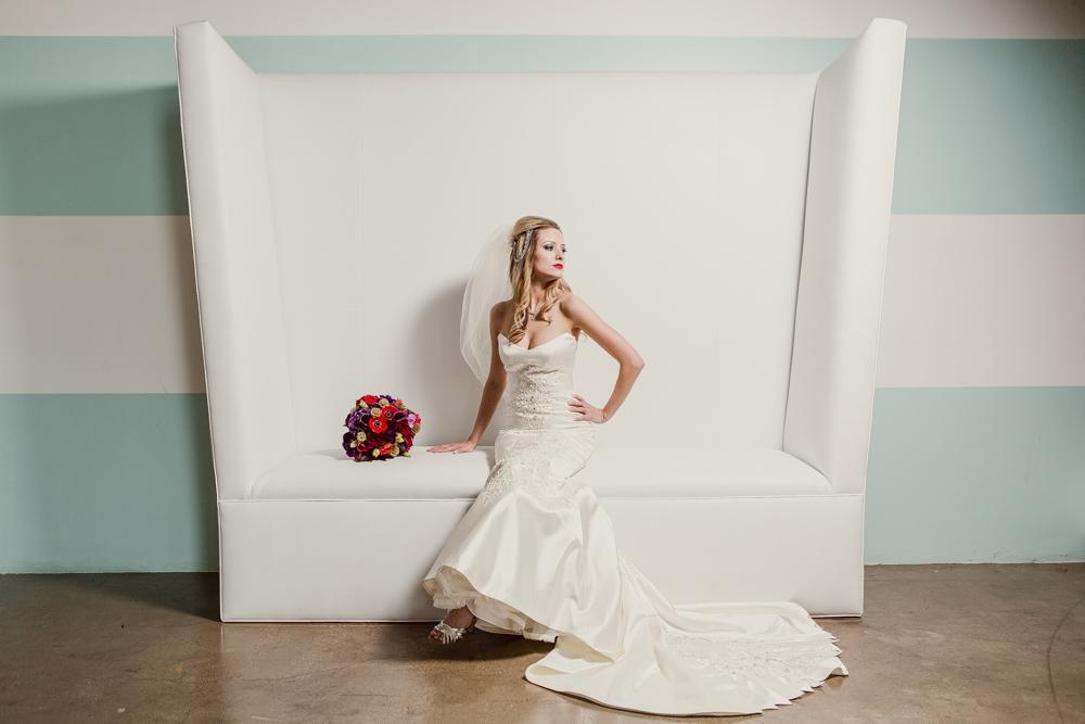 cece_bridal_193_WEB_WEB.jpg