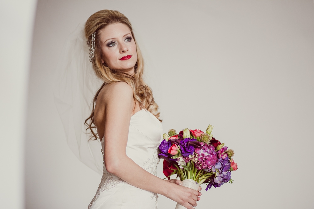 cece_bridal_421_WEB_WEB.jpg