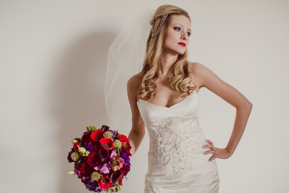 cece_bridal_479_WEB_WEB.jpg
