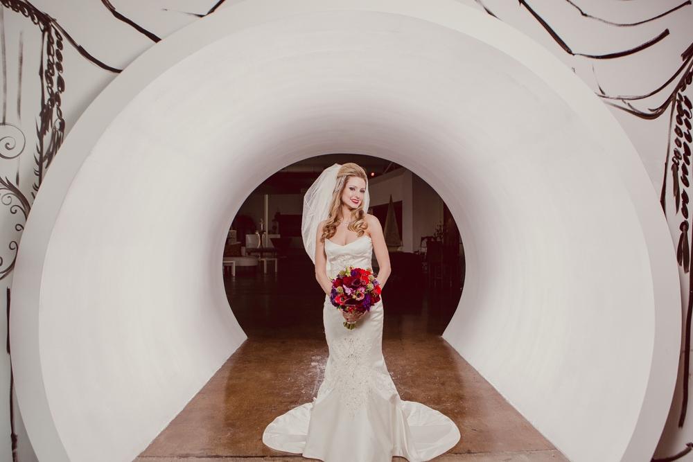 cece_bridal_532_WEB_WEB.jpg