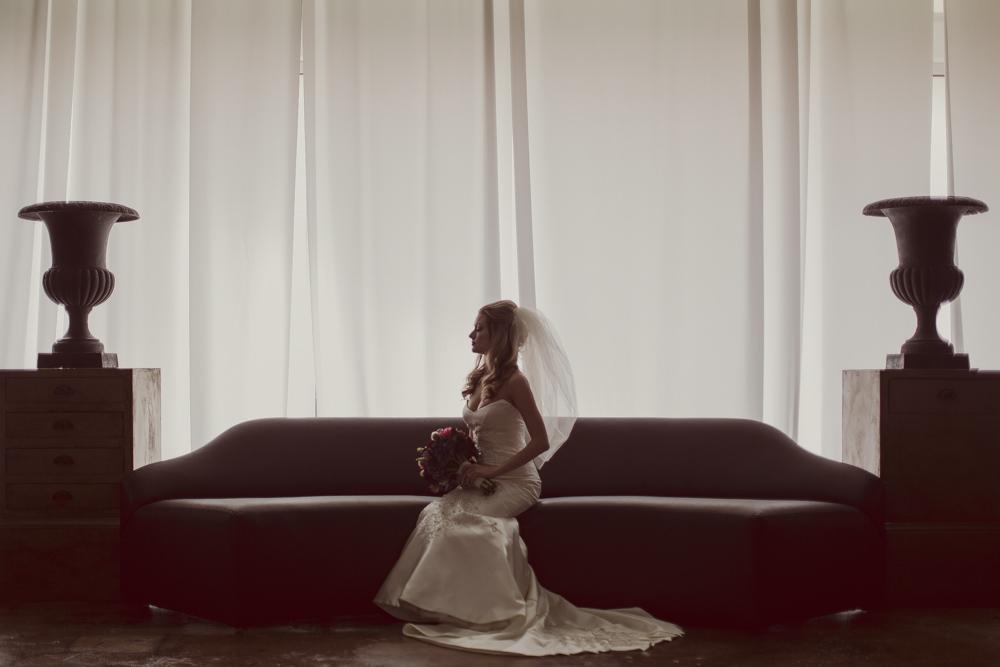 cece_bridal_591_WEB_WEB.jpg