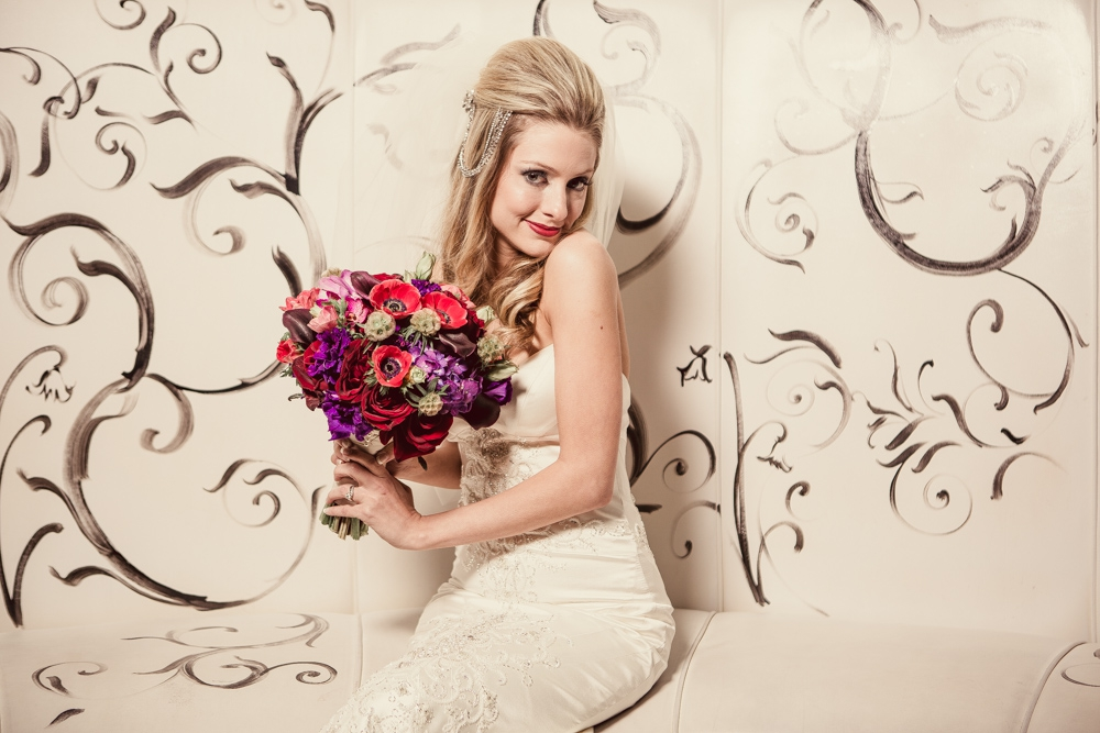 cece_bridal_676_WEB_WEB.jpg