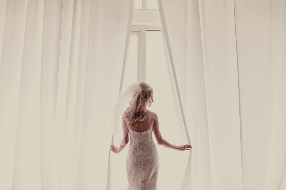 cece_bridal_694_WEB_WEB.jpg