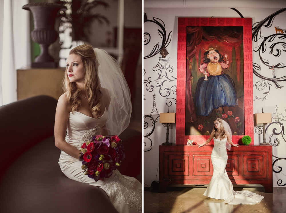 cece_bridal_551_WEB_WEB.jpg