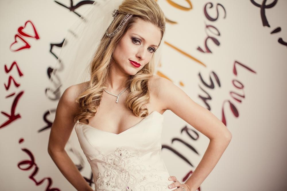 cece_bridal_876_WEB_WEB.jpg