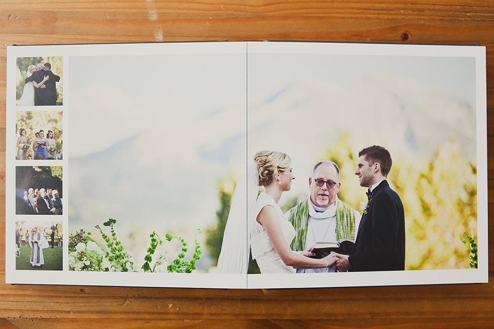 10x10_wedding_album_30.jpg