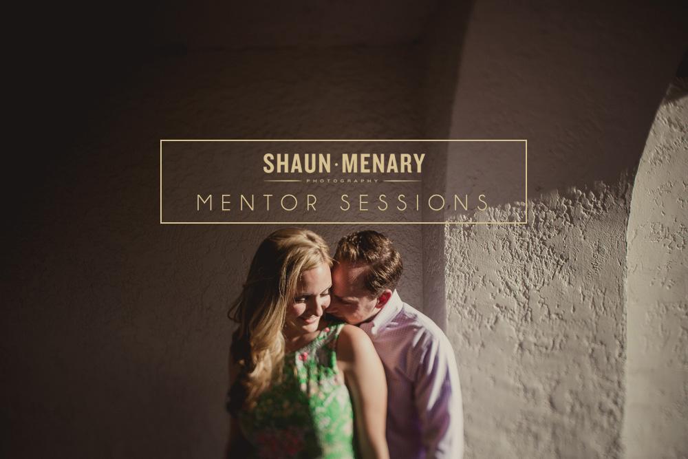 mentor_sessions.jpg