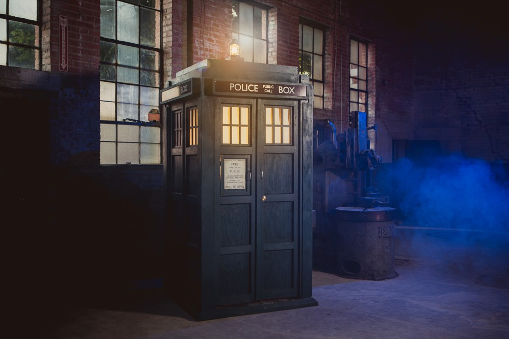 TARDIS_engage_079-Edit_WEB.jpg