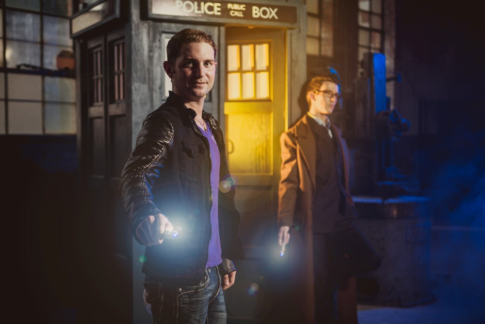 TARDIS_engage_126-Edit_WEB.jpg