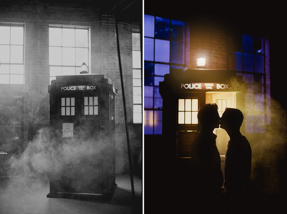 TARDIS_engage_209_BW_WEB.jpg