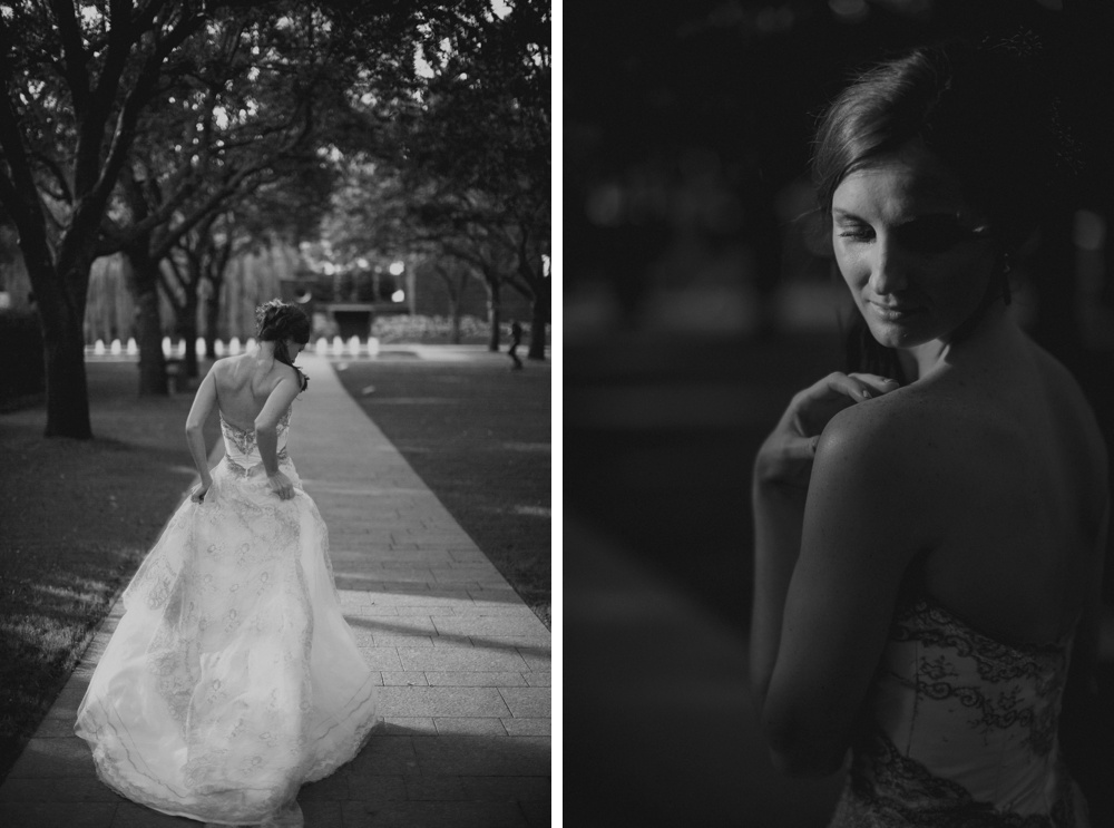 katherine_bridals_0272_BW_WEB.jpg