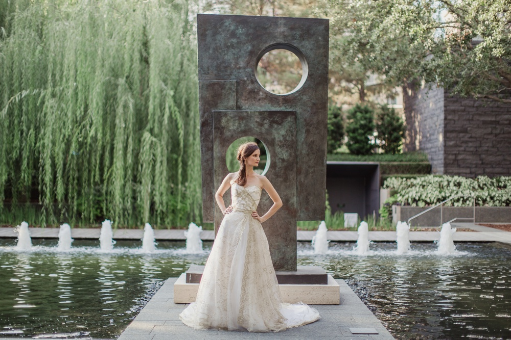 katherine_bridals_0470_WEB.jpg