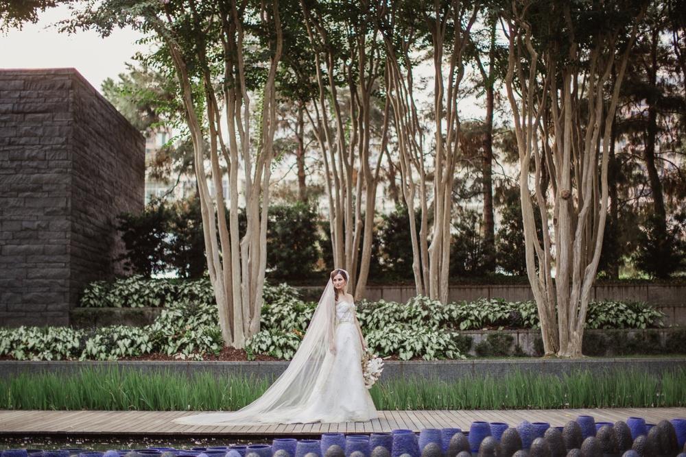 katherine_bridals_0920_WEB.jpg