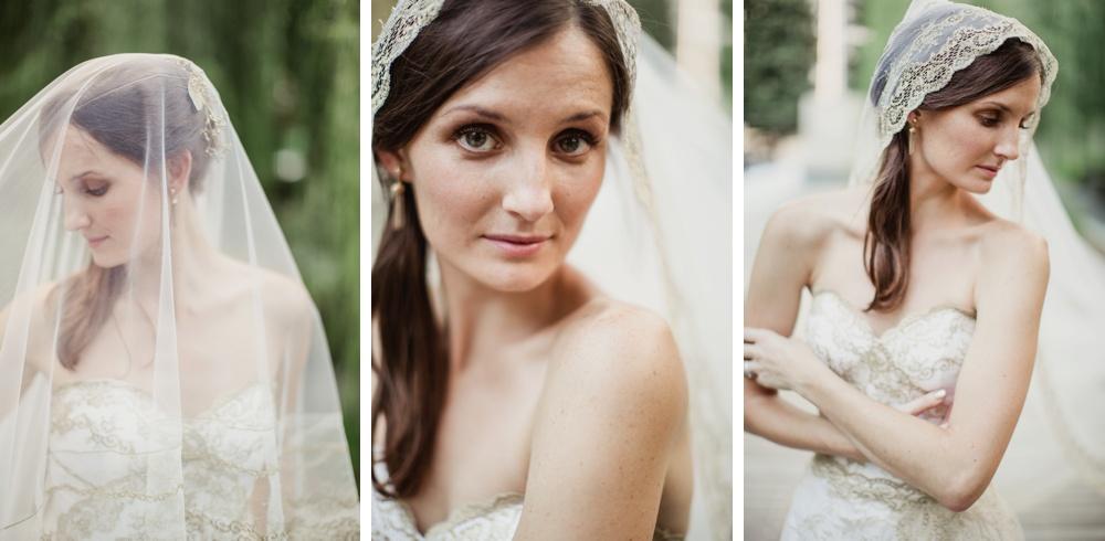 katherine_bridals_0957_WEB.jpg