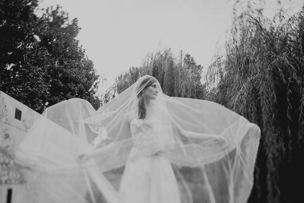 katherine_bridals_1028_BW_WEB.jpg