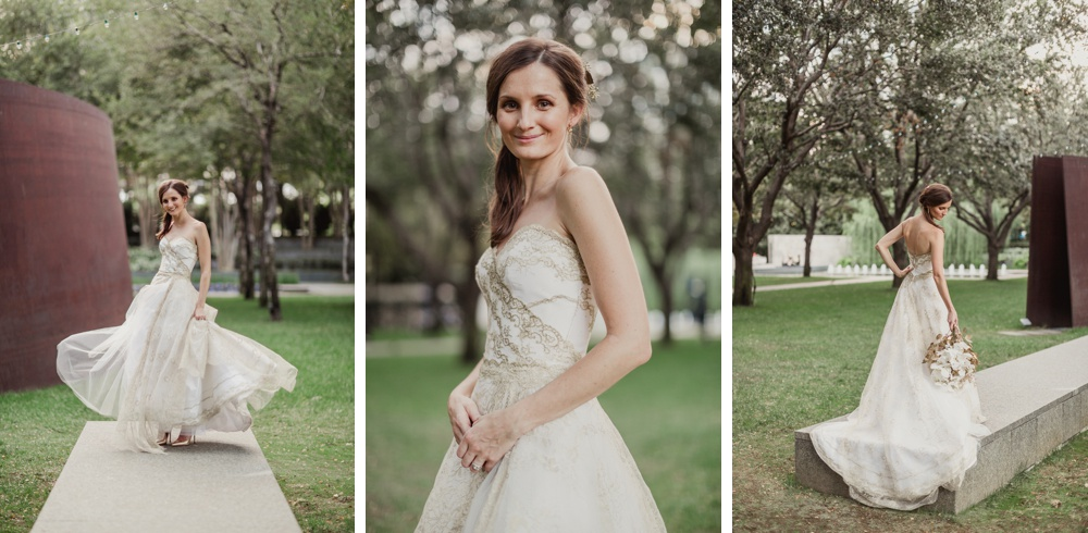 katherine_bridals_1121_WEB.jpg