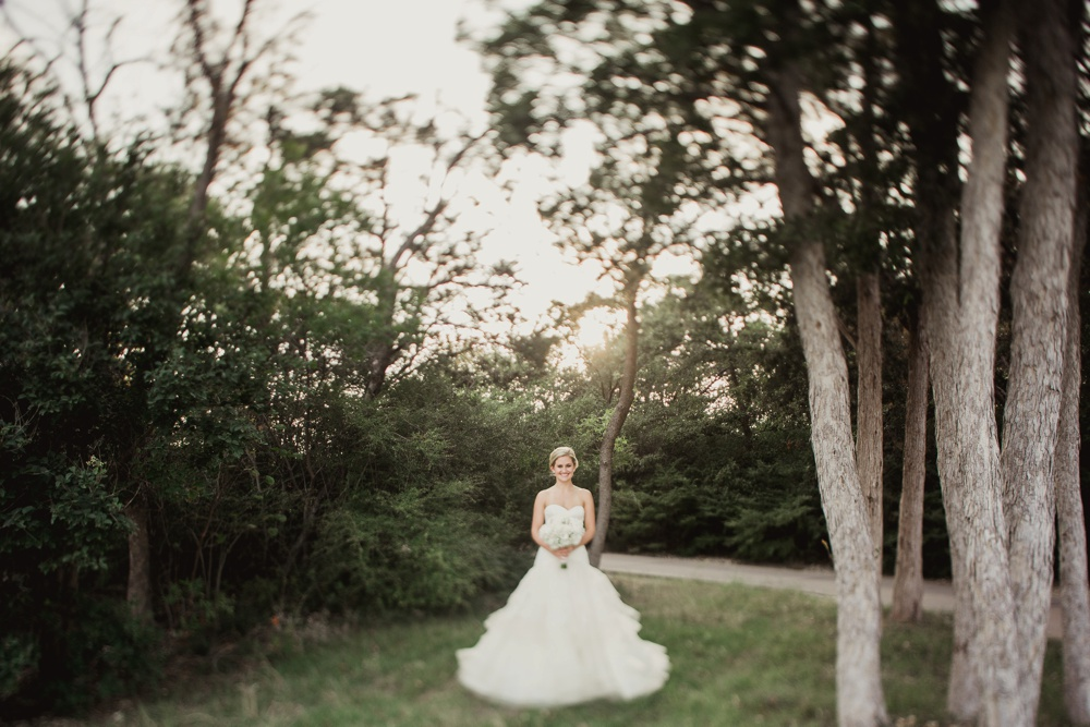 riley_bridal_032_WEB.jpg