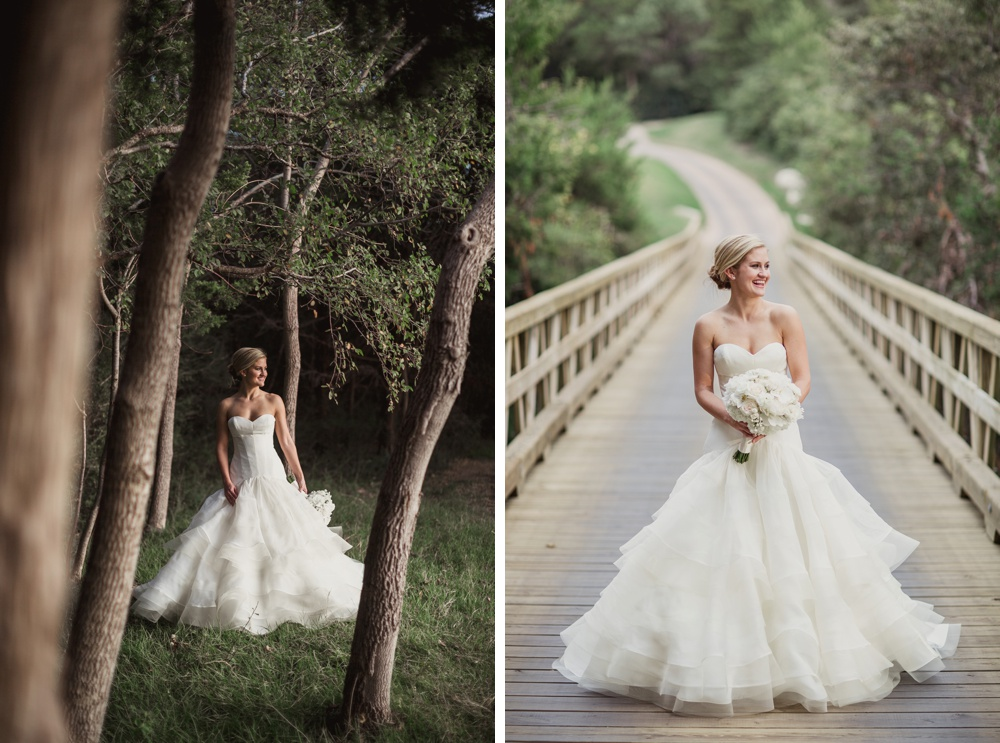 riley_bridal_111_WEB.jpg