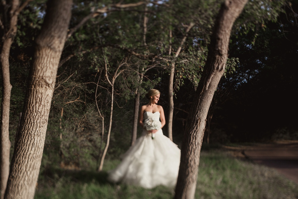 riley_bridal_088_WEB.jpg